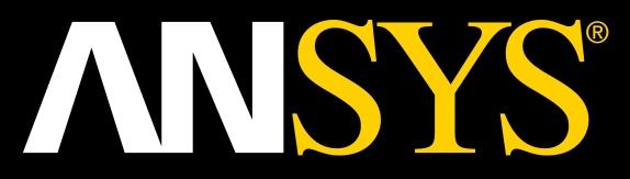 Ansys_logo