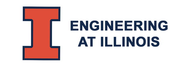 Engineering at Illinois