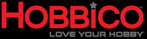 hobbico_logo