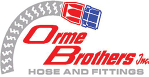 orme_brothers_logo